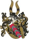 Wappen des Stammesverbandes